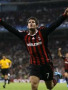Pato wallpapers