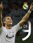 Cr9 wallpapers