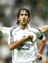 Raul wallpapers