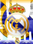 Real Madrids wallpapers