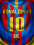 Ronaldinhos wallpapers