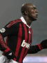 Seedorf wallpapers