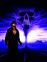 Undertaker Skull wallpapers