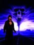 Undertaker Skull wallpapers