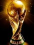 Fifa Cup wallpapers