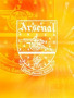 Yello Arsenal wallpapers