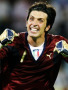 Buffon wallpapers