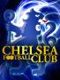 Chelsea wallpapers