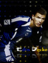 Edindzeko wallpapers