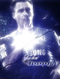 Johnterry wallpapers