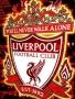 Liverpool Est 1892 wallpapers