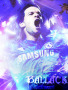 Ballack wallpapers