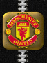 Manchestr United wallpapers
