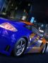 Need Speed 5 wallpapers