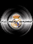 F C Real Madrid wallpapers