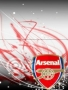 Arsenallog wallpapers