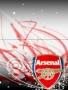 Arsenallog wallpapers