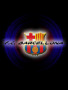Barcellona wallpapers