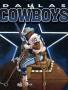 Dallas Cow Boys wallpapers