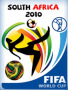 Fifa Africa wallpapers