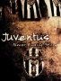Juve Never wallpapers
