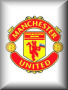 United 2008 wallpapers