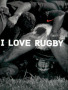 Love Rubby wallpapers