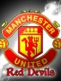Red Devils wallpapers