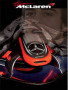 Mclaren wallpapers