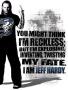 Jeff Hardy wallpapers