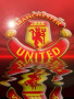 Manchester wallpapers