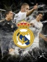 Real Madrit wallpapers