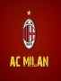 Ac Milan wallpapers