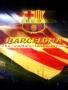 Barcelona wallpapers