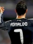 Ronaldo wallpapers