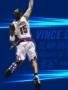Vince Carte wallpapers