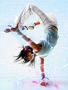 Break Dance wallpapers