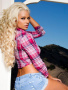 Maryse wallpapers