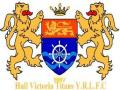 hull victoria youth rugby league wallpapers