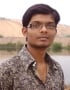Me Rajesh wallpapers