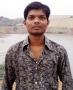 Rajesh wallpapers