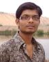 It's Me Rajesh wallpapers