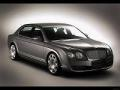 Bently wallpapers