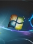 Colour Windows wallpapers