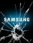 Samsung Lcd Broken wallpapers