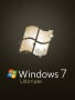 Windows7 wallpapers