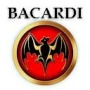 Bacardi wallpapers