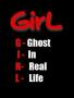 Girl_Meaning wallpapers