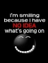 Im Smiling wallpapers