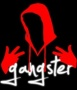 Gangster wallpapers